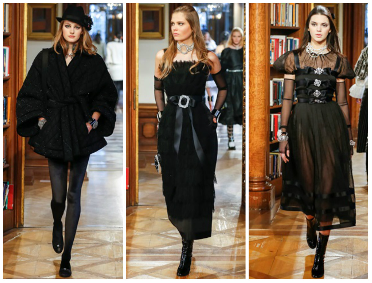 http://s-fashion-avenue.blogspot.it/2015/10/fallwinter-201516-fashion-trends-black.html