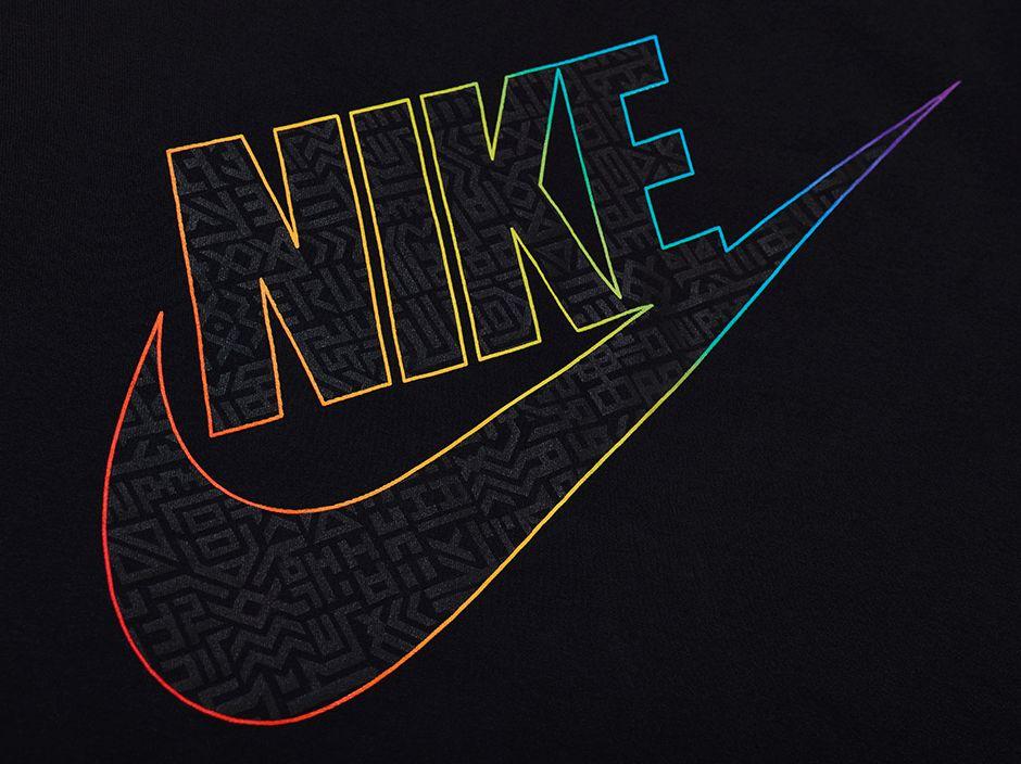 Manny Pacquiao Nike Shoes Boxing