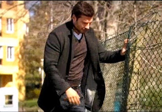 Feriha and Emir - episodes 57-58 summary