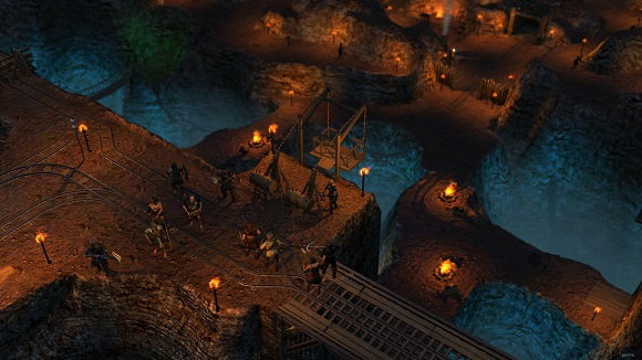 dungeon-rats-pc-screenshot-www.ovagames.com-4