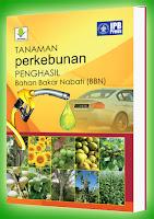 Katalog Lengkap Buku Perkebunan
