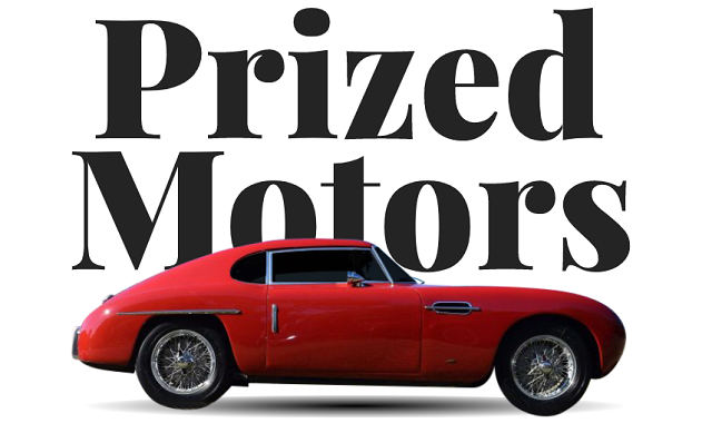 How much do the Vintage cars worth?