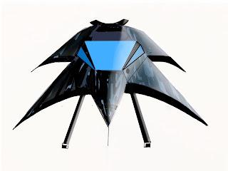 Star Fighter Digital