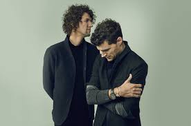 For King & Country, Gospel Music, New Music, New Song, Lyrics Christian, Videos Christians, Christian Alternative, Pop, Joy