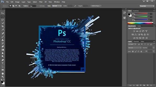 Download Adobe Photoshop CC Full Version Terbaru 2021 Free Download
