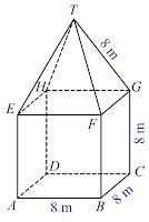 kunci jawaban matematika kelas 8 semester 2 halaman 200 - 202