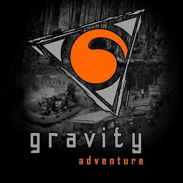 Gravity Adventure The best Outbound Provider Pangalengan Bandung