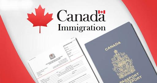العمل في كندا 2021 بدون شرط اللغة و دون دبلوم و بدون شرط المبلغ المالي