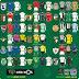 Confira todas as camisas dos clubes do Campeonato Português 2020/21