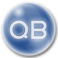 qBittorrent Free Download for Windows