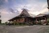 Pendopo Agung Kabupaten Ponorogo