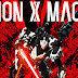 Daemon X Machina (2020)