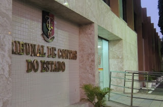 TCE alerta e cobra 27 municípios por transparência nos gastos de combate à Covid