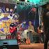 Lomba Band Festival Funtastic Manado Fiesta Berlangsung Spektakuler