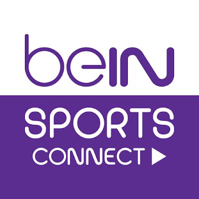 تنزيل  تطبيق بي إن سبورت beIN SPORTS للاندرويد اخر اصدار