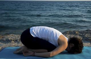 Imagen de 5 Estiramiento sencillos para Fortalecer la Espalda y/o reducir el dolor 21