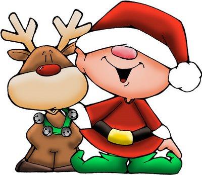 De Navidad Coloreada Para Ninos Www Imagenesmy Com