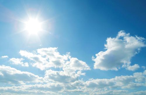 Lindungi Kulit Dari Sinaran UV Dengan Sunscreen Daily Defender Dan Sunblox Keluaran Nuvit