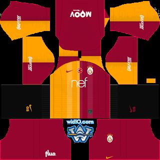 Galatasaray 2020 Dream League Soccer fts forma logo url,dream league soccer kits, kit dream league soccer 2019 2020