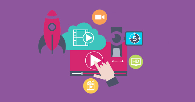 How to Create an Effective & Impressive Video Marketing Campaign