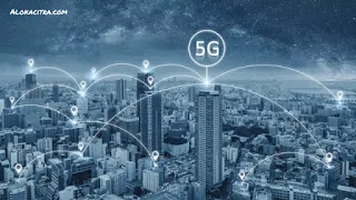 5G Technology, Why You Shouldn't Get Too Excitement About It!