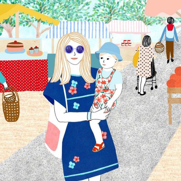 Monann-ilustracion