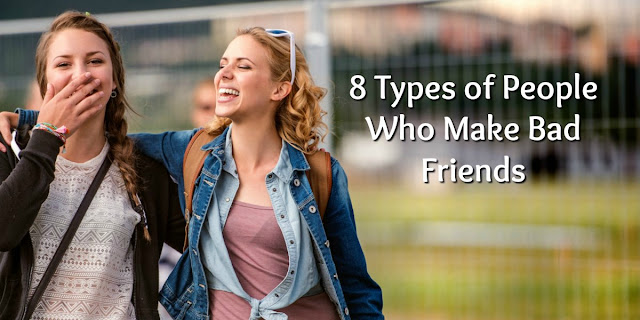 Wise Counsel from Proverbs About Friendships