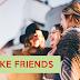 Waspada! Jangan Sampai Terjebak! Ini 5 Ciri Fake Friends yang Sering Manfaatin Kamu!