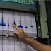 Ισχυρός σεισμός 6,9 Ρίχτερ σημειώθηκε στα ανοικτά των Φιλιππίνων