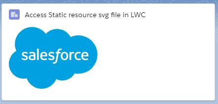 static-resource-svg-lwc