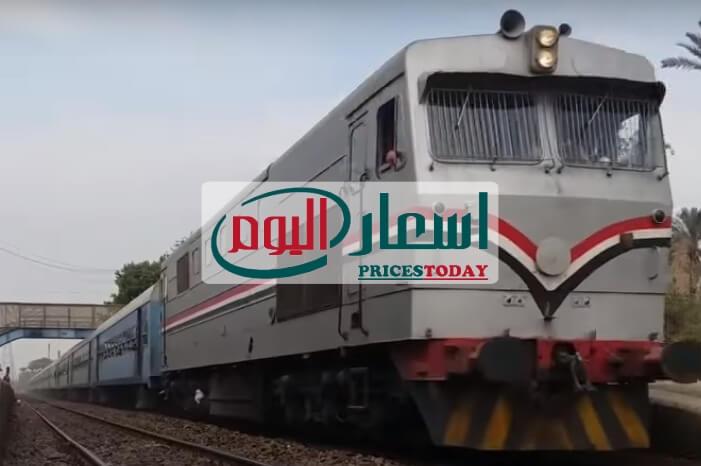 مواعيد قطارات السويس 2021 من والي محافظات مصر واسعار التذاكر (محدثة)