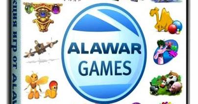 How to Cracks-Crack Alawar Game Full Version + Free - YouTube