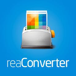 برنامج, حديث, ومتطور, لمعالجة, الصور, وتعديلها, وتحويلها, بأدوات, إحترافية, ReaConverter