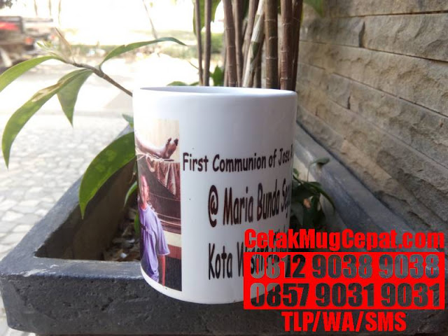 MAGIC MUG SUPPLIER IN CEBU