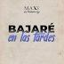 MAXI Y LA CHAMPIONS LIGA - BAJARE EN LAS TARDES - PROBLEMAS DE AMORES