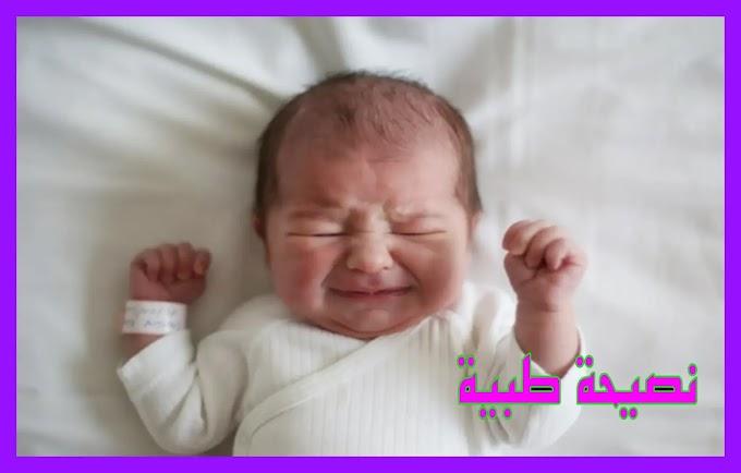 المعلومات الداخلية حول اكتئاب ما بعد الولادة