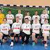 Με 16 γκολ της Ανδρίτσου, η Αρτα των 9 αθλητριών 33-22 στην Κοζάνη