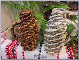 http://hobby-boom.blogspot.ru/2015/11/master-klass-spiralnogo-pletenija.html