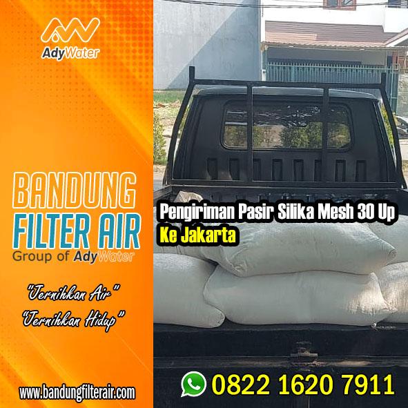 Pasir Silika Biru | Harga Pasir Silika Untuk Filter Air | Tempat Jual Pasir Silika | untuk Filter Air | Ady Water | Buah Batu | Siap Kirim Ke Cipadung Kidul Kota Bandung