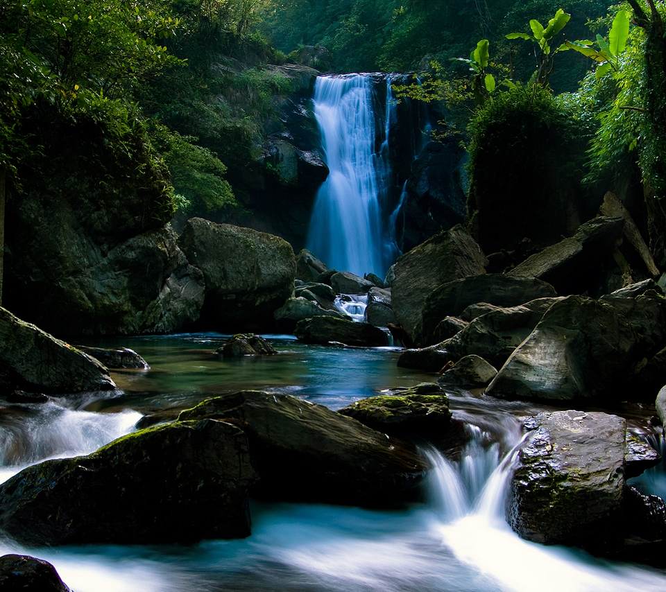Beautiful Nature Hd Picture Download: Beautiful Nature And Landscape HD Wallpapers Download For