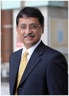 Post-Budget Comment from Antony Jacob, Chief Executive Officer, Apollo Munich Health Insurance