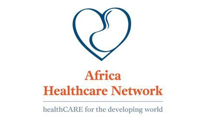 Africa Healthcare Network Jobs In Tanzania, Clinical Officer