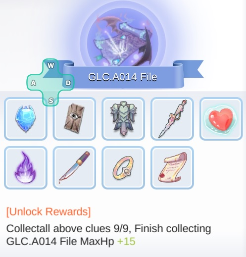 Light Stand Quest Ragnarok Mobile: Quest GLC.A014 File Ragnarok Mobile Eternal Love: Guide