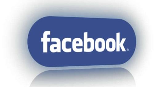 فيسبوك يضيف خاصية جديدة