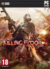 killing-floor-2-pc-cover-www.ovagames.com