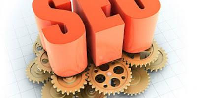 Dasar SEO (Search Engine Optimization)
