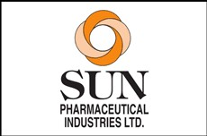 Sun Pharmaceutical Industries Ltd Panoli, Gujarat Requirements ITI, Diploma And BSC Candidates For Apprentice