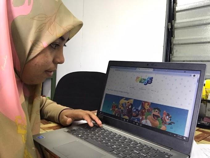 Syok Betul Main Game di Plays.Org, Percuma Dan Tanpa Iklan