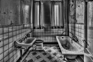 Bathroom-53