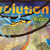 Evolution The Video Game Free Download